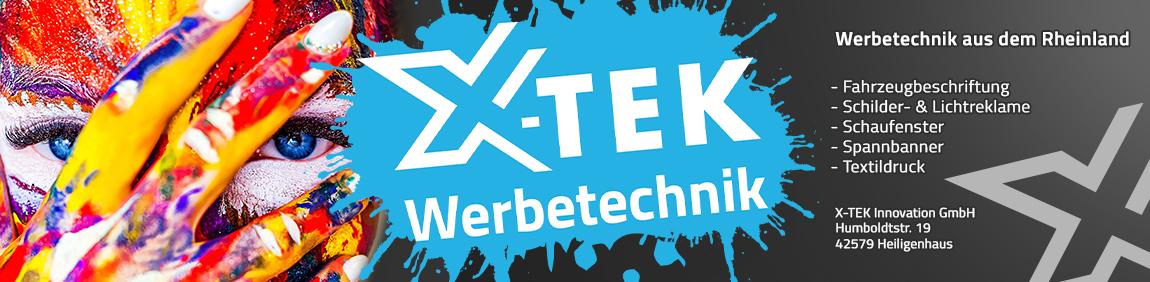 WerbetechnikundWerbeschilder für Essen,Bochum,Gelsenkirchen