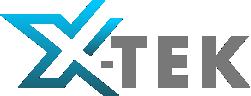 Die IT der X-TEK Unternehmensgruppe