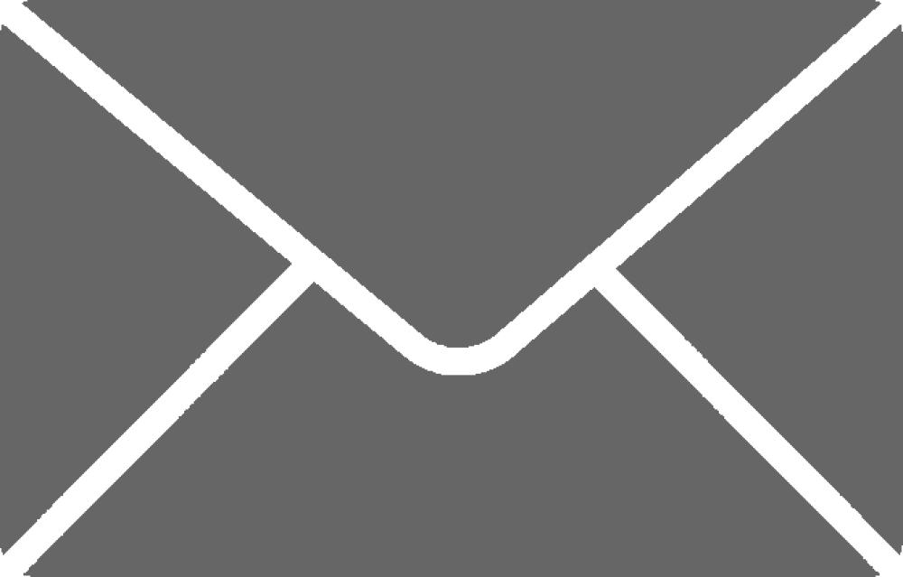 Mail-Service CNC-Zerspanung